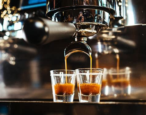 Starbucks Handcrafted Espresso - starbucks espresso launches in u s stores