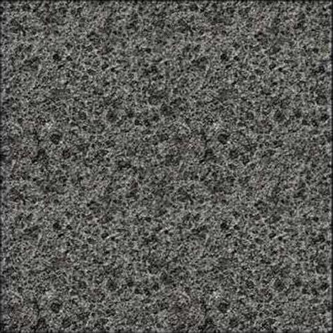 basalt berlin gartenstufen blockstufen blockstufe granit stufen garten