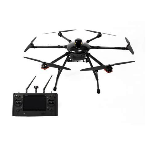 Drone Yuneec Tornado H920 yuneec tornado h920 plus droneval