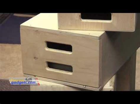apple box nested apple box set mov youtube