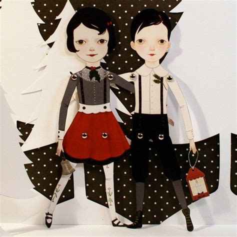 1584 best paper dolls jointed images on pinterest 120 best images about paper dolls men boys on pinterest