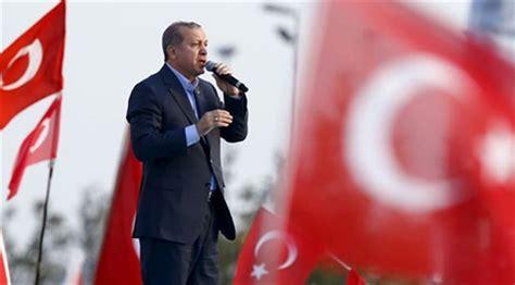 ak sevgi resimleri 19 erdoğan sen ak parti h 252 k 252 metine teşekk 252 r et