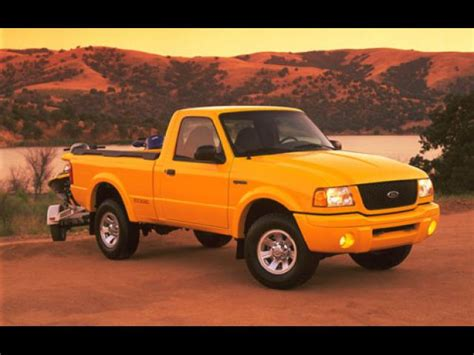 sell 2001 ford ranger in bronx new york peddle