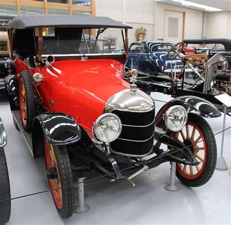 Stern Auto by Star Motor Company Wikipedia