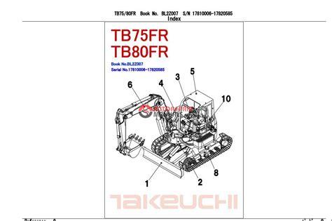 takeuchi tl240 wiring schematic cummins wiring schematic