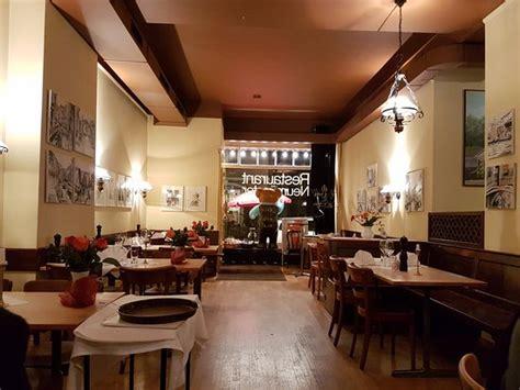 restaurant neumuenster restaurant neum 252 nster z 252 rich restaurant bewertungen
