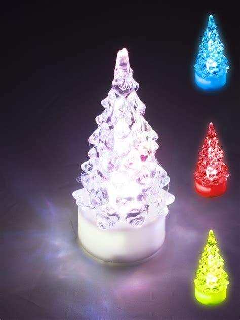 teelicht weihnachtsbaum 28 images teelicht
