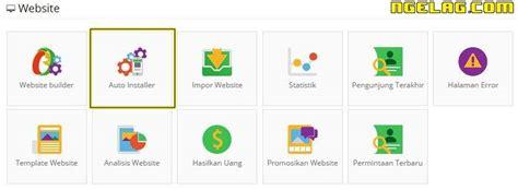 cara membuat website gratis untuk pemula cara membuat website gratis dan mudah untuk pemula