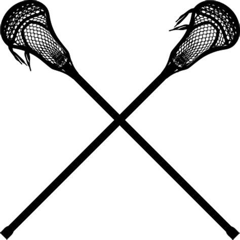 lacrosse clip art site clipart panda free clipart images