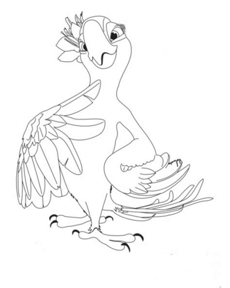 rio birds coloring pages angry birds rio coloring pages books worth reading