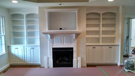 valley custom woodwork custom woodworking blue mountain valley llc