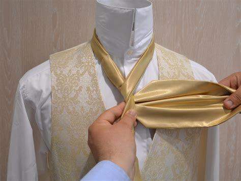 nudo gordo de corbata 16 best images about como hacer nudo de corbanda corbaton