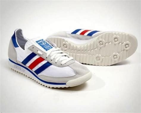Sepatu Adidas Alpabounce Size 40 43 79 best products i images on products gadget and products