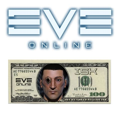 How To Make Money In Eve Online Fast - buy eve online isk premium fast delivery and download