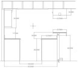 beautiful ideas basement bar dimensions plans to build a