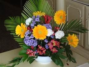 flower bouquets how to arrange a flower bouquet