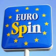 eurospin sede lavoro eurospin 2016 consigli e informazioni sulle