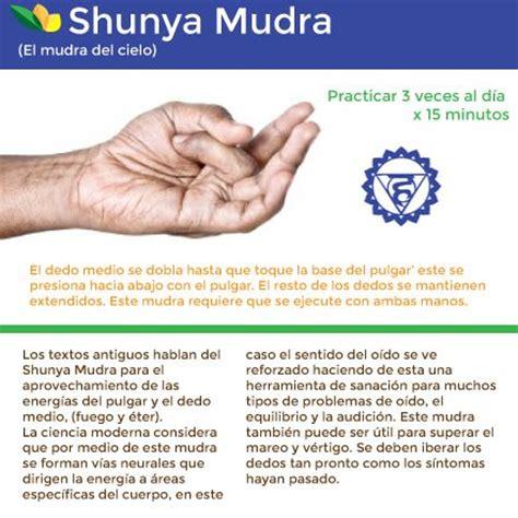 health in your hand seven mudras for amazing health kundalini yoga mudras www pixshark com images