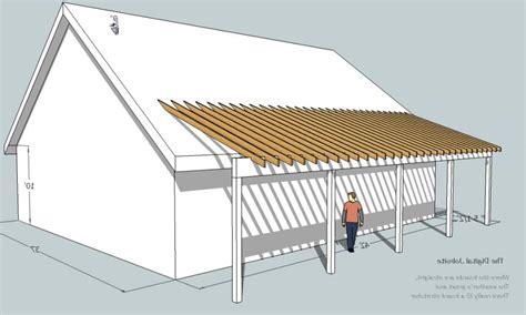 porch roof designs photos