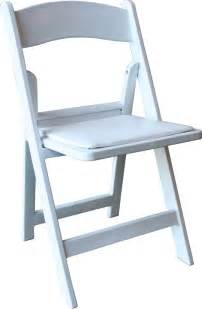 cheap wimbledon chairs for sale south africa by manufacturer