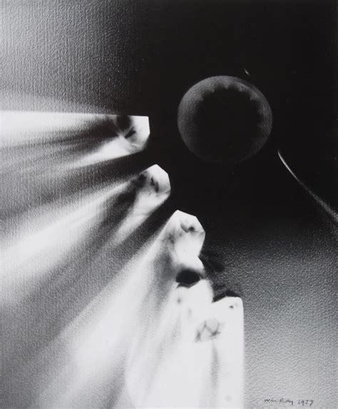 photograms light diaries