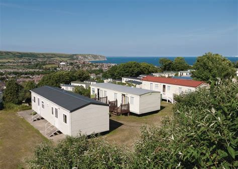 Cheap Cottages In Dorset by Parks 1 To 20 In Dorset In Dorset Luxury And