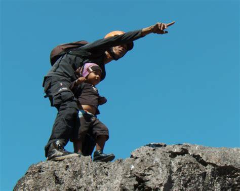 film petualangan di gua gapura news jadikan budaya indonesia quot taman sari quot dunia