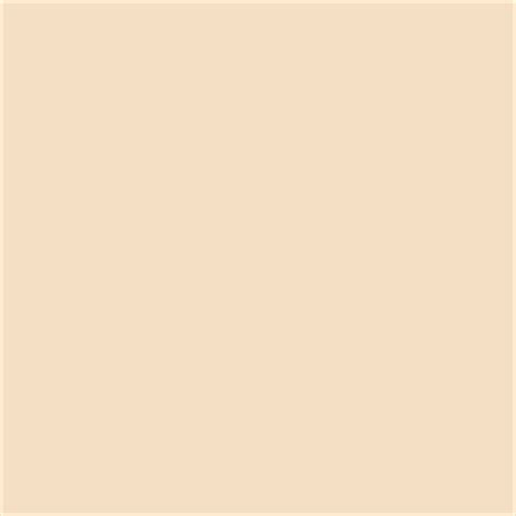 paint color sw 7560 impressive ivory from sherwin williams sheets by sherwin williams