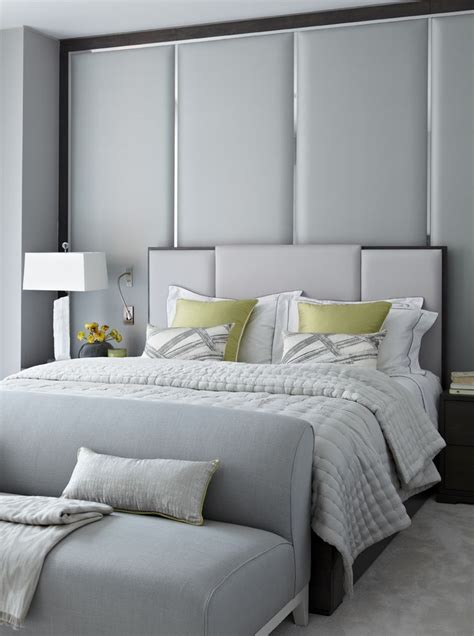 interiors london apartment  taylor howes neutral
