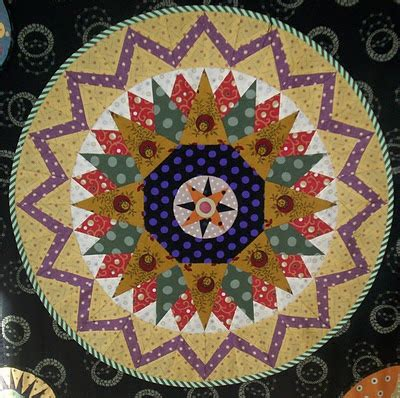 Patchwork Quilts Lots Of Them - 17 best images about lots of dots quilts on