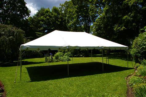 Wedding Decor Resale 20 X 30 Frame Tent Taylor Rental Of Torrington