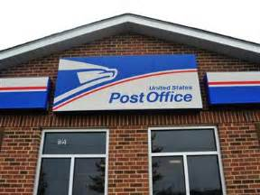 is the post office open on veterans day domaingang