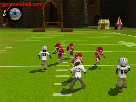 backyard football plays backyard football plays outdoor furniture design and ideas