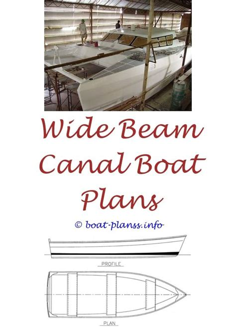 small commercial fishing boat plans best 25 boat building plans ideas on pinterest wooden
