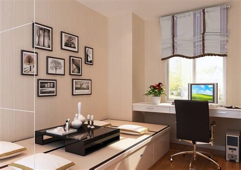 simple study room design modern study room beautiful simple study room design modern study room beautiful