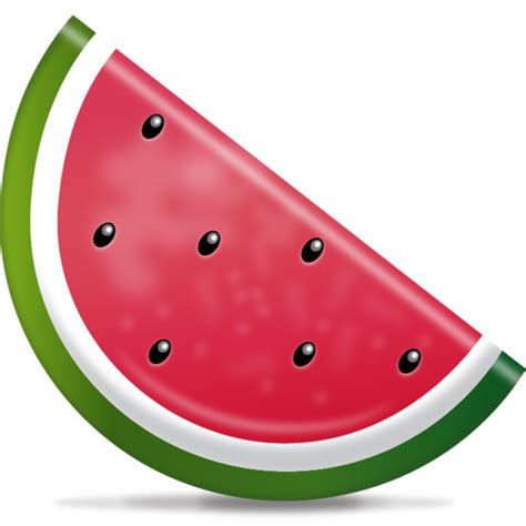 watermelon emoji download watermelon emoji emoji island