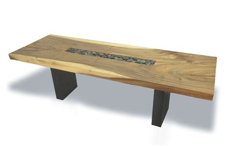 Moderne Holz Esszimmer Tische by Moderne Tische Holz Deutsche Dekor 2017 Kaufen