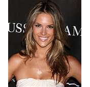 Alessandra Ambrosios Cars  Celebrity Blog