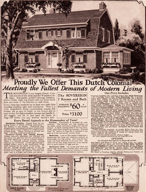 dutch colonial revival house plans dutch colonial revival interior decorating joy studio