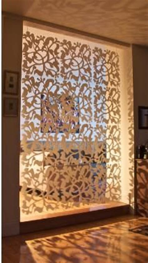 stencils for windows on pinterest stencil window and