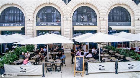 casa in pietra restaurante casa pietra en marseille 250 opiniones