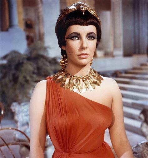 Film Blue Cleopatra | les yeux sans visage film cleopatra