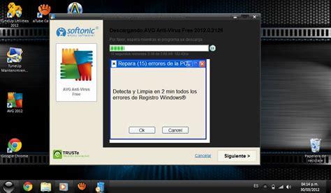 avg antivirus full version free download utorrent all categories puzzlebertyl