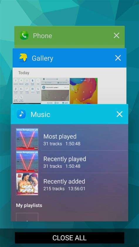 Themes And Apps S3 Xda | mod s7 marshmallow systemui samsung galaxy s3 neo