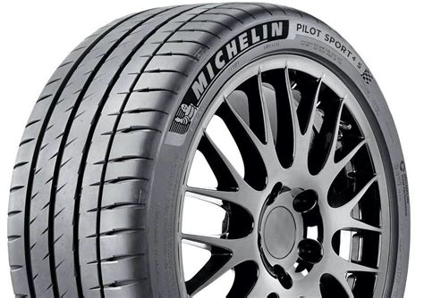 uhp tire car tire car naias michelin s new pilot sport 4s uhp tire revealed