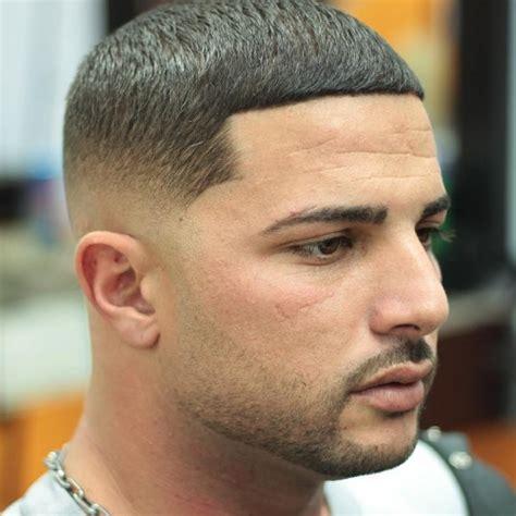 caesar haircut inspirationseek com