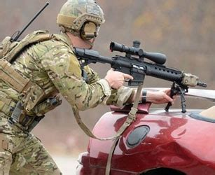 Digital Shelf Manhattan Ks by Document Army Preparing To Use Lethal Against