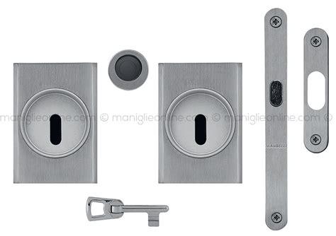 serratura per porta scorrevole maniglia per porta scorrevole