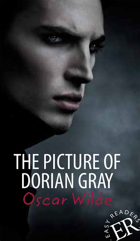 the picture of dorian gray book pdf egmont easyreaders we bring stories to c