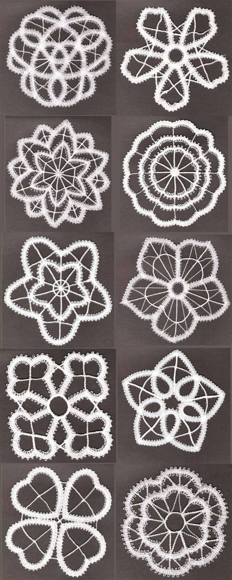 embroidery design lace free lace embroidery machine designs free embroidery patterns